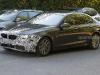 BMW Serie 5 LCI (2)