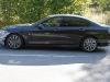 BMW Serie 5 LCI (3)