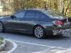 BMW Serie 5 LCI (4)