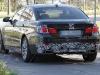 BMW Serie 5 LCI (5)