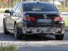 BMW Serie 5 LCI (6)