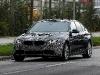 BMW Serie 5 LCI (7)