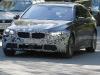 BMW Serie 5 LCI