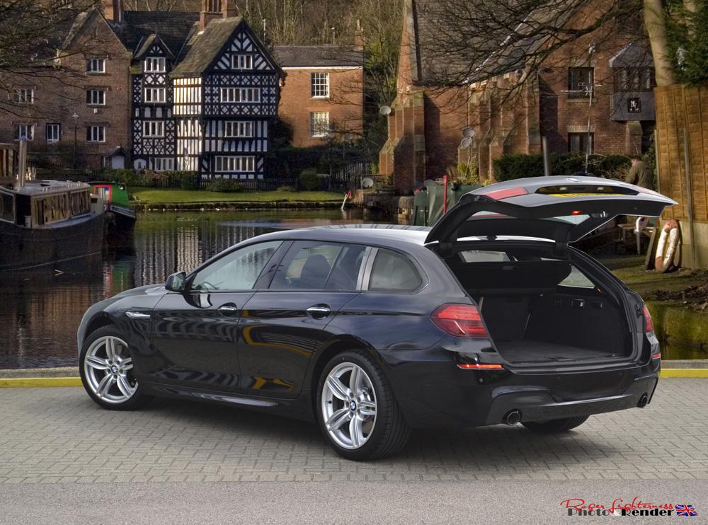 BMW-6er-Gran-Touring-Theophilus-Chin-2