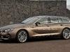BMW-6er-Gran-Touring-Theophilus-Chin-11