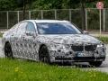 BMW Serie 7 G12 (1)