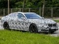 BMW Serie 7 G12 (2)