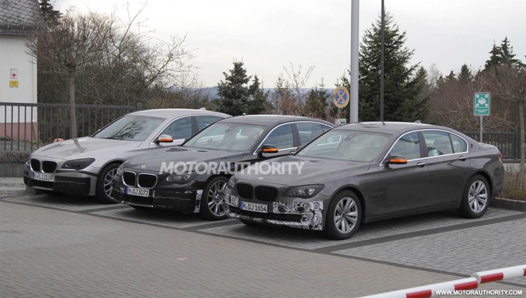 BMW Serie 7 LCI (2)