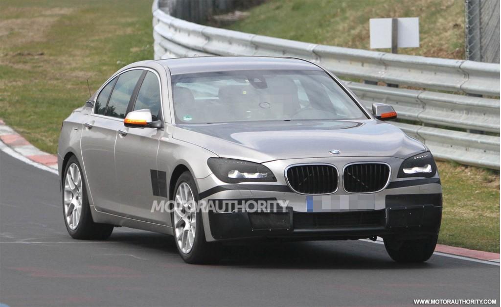 BMW Serie 7 LCI (3)