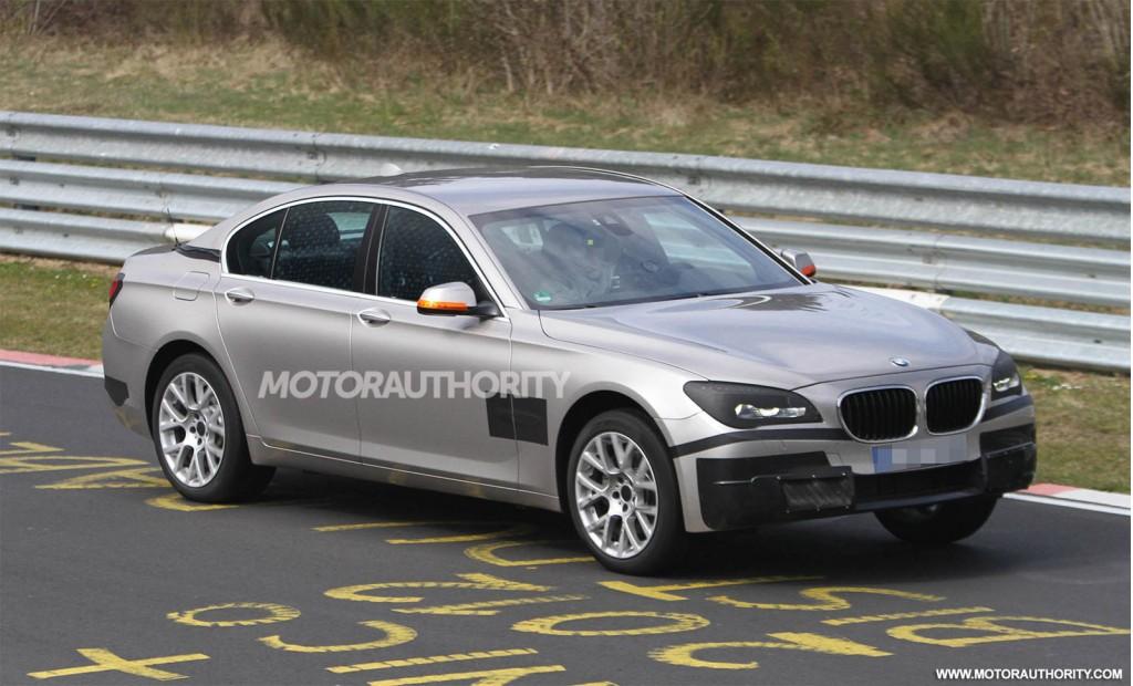 BMW Serie 7 LCI (4)