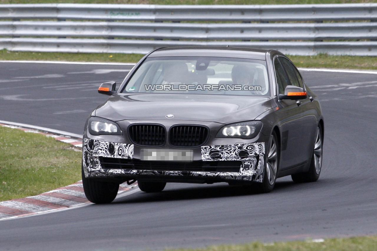 BMW Serie 7 LCI (6)
