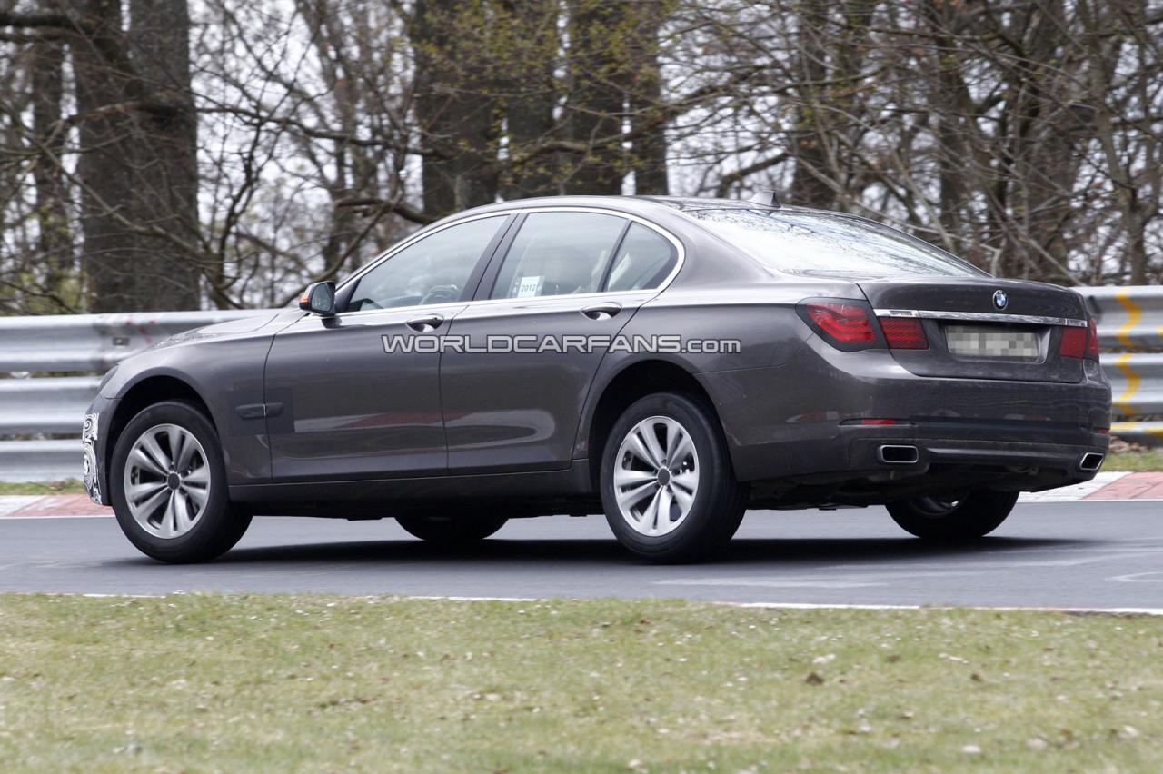 BMW Serie 7 LCI (7)