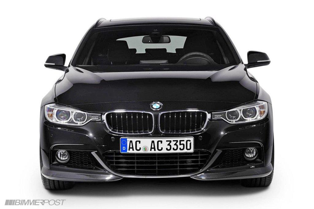 ACS3 3.0d M-Sport (2)