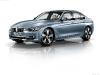 BMW-3-Series_2012_1280x960_wallpaper_3f