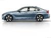 BMW-3-Series_2012_1280x960_wallpaper_40