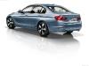 BMW-3-Series_2012_1280x960_wallpaper_41