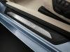 BMW-3-Series_2012_1280x960_wallpaper_5f