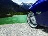 Alpina B7 (f)