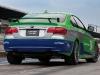 BMW-Alpina-B3-GT3-photo-1