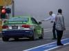 BMW-Alpina-B3-GT3-photo-2