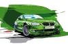 BMW-Alpina-B3-GT3-photo-5