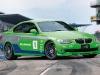 BMW-Alpina-B3-GT3