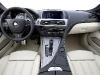 BMW 640d (2)