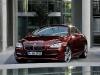 BMW 640i (1)