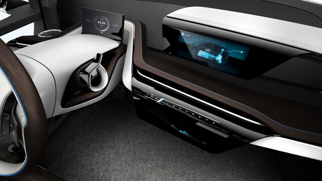 BMW i14