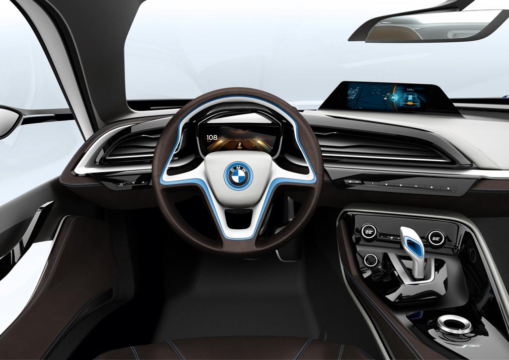 BMW e11
