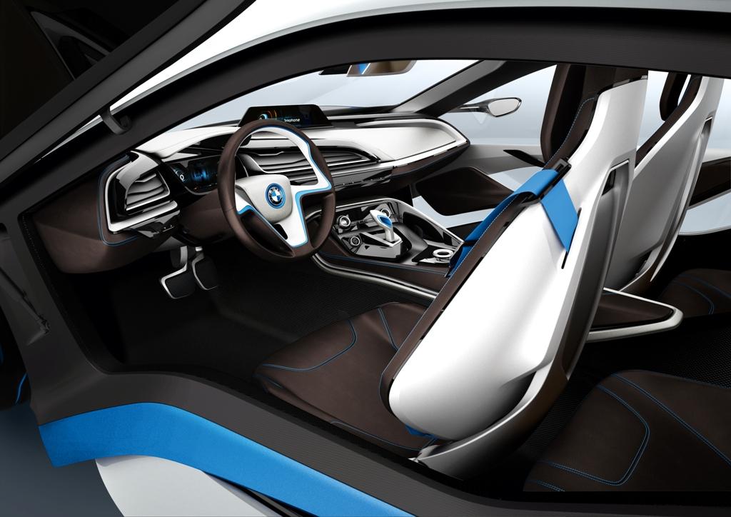 BMW e13