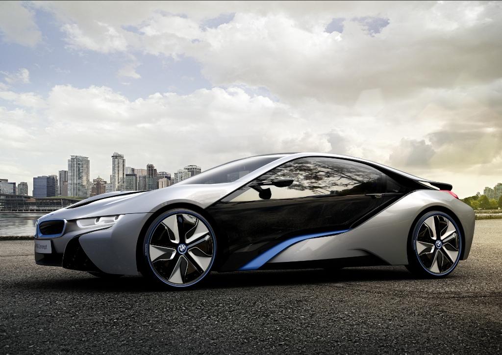 BMW e2