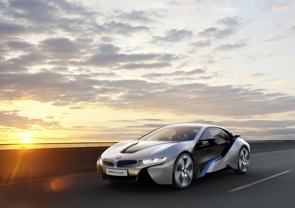 BMW e6