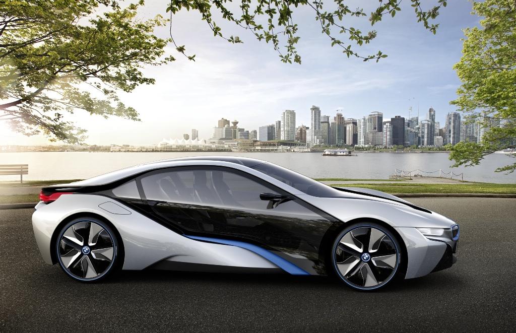 BMW e7