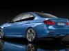 BMW M3 (4)
