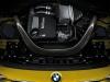 BMW M4 (5)