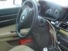 BMW-7er-Facelift-2012-F01-LCI-Innenraum-Spyshots-PIXNER-02