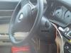 BMW-7er-Facelift-2012-F01-LCI-Innenraum-Spyshots-PIXNER-04