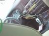 BMW-7er-Facelift-2012-F01-LCI-Innenraum-Spyshots-PIXNER-05