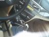 BMW-7er-Facelift-2012-F01-LCI-Innenraum-Spyshots-PIXNER-06