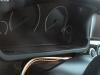BMW-7er-Facelift-2012-F01-LCI-Innenraum-Spyshots-PIXNER-07
