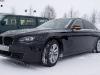 BMW-7er-Facelift-2012-F01-LCI-Spyshots-PIXNER-01