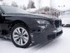 BMW-7er-Facelift-2012-F01-LCI-Spyshots-PIXNER-02