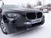 BMW-7er-Facelift-2012-F01-LCI-Spyshots-PIXNER-03