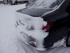 BMW-7er-Facelift-2012-F01-LCI-Spyshots-PIXNER-04