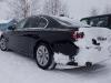 BMW-7er-Facelift-2012-F01-LCI-Spyshots-PIXNER-05