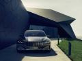 BMW_VLFC