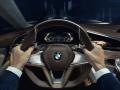 BMW_VLFC_(12)