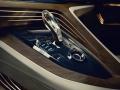 BMW_VLFC_(14)