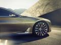 BMW_VLFC_(2)